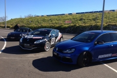 romano-worx-cars