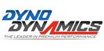 logo-dyno-dynamics